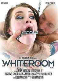 Watch Porn Fidelity's Whiteroom #4 Streaming Video from Porn Fidelity!