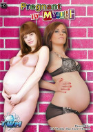 Pregnant By Myself Porn Movie