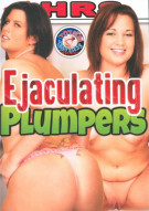Ejaculating Plumpers Porn Movie