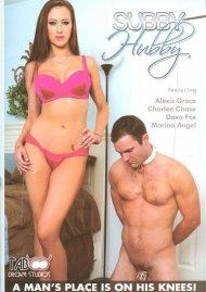 Subby Hubby Porn Movie