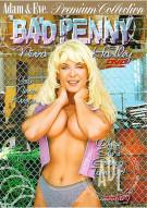 Bad Penny Porn Movie