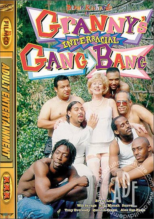 27 adult download dvd gang land