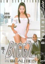 Biggz and the Beauties 2 Porn Movie