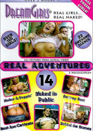 Dream Girls: Real Adventures 14 Porn Video