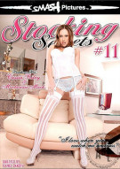 Stocking Secrets 11 Porn Video
