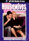 Housewives Unleashed 18 Porn Movie