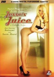 Jesse's Juice Porn Video