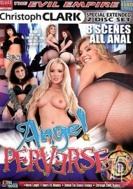 Angel Perverse 5 Porn Video