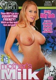 Mothers Milk Porn Movie