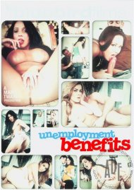 Unemployment Benefits Porn Movie