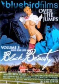 Black Beauty Vol. 3 Porn Video