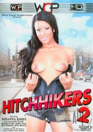 Hitchhikers 2 Porn Movie
