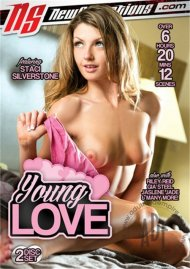 Young Love Porn Movie