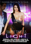 Sweetness And Light DVD Image from Skow for Girlfriends Films.