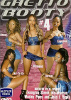 Ghetto Booty 4 Porn Movie