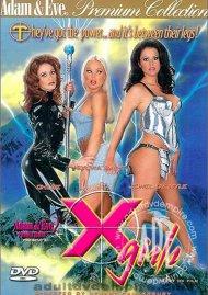 X Girls Porn Movie