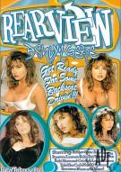 Rearview Ashlyn Gere Porn Video