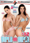 Girls on Girls #12 Porn Movie