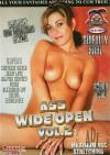 Ass Wide Open Vol. 2 Porn Movie