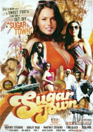 Sugar Town Porn Video