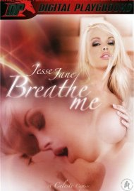 Jesse Jane Breathe Me Porn Video