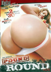 Pound The Round P.O.V. Porn Movie
