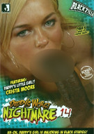 Daddy's Worst Nightmare #12 Porn Video