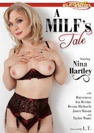 MILFs Tale, A  Porn Movie