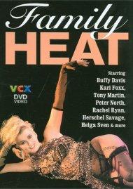 Family Heat Porn Movie