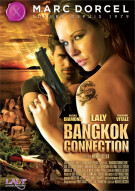 Bangkok Connection Porn Movie