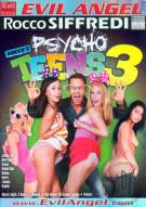 Roccos Psycho Teens 3 Porn Movie