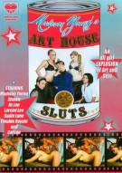 Art House Sluts Porn Video