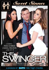 The Swinger 4 Image