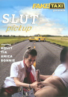 Slut Pickup Porn Movie