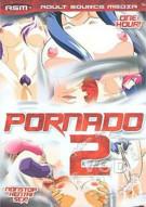 Pornado 2 Porn Video