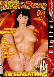 Killer Pussy 3 Porn Movie