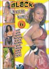 Black Mature Women 6 Porn Movie