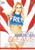 American Dreams Porn Movie