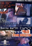 Diary of a Mad Porn Director Porn Video