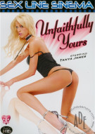 Unfaithfully Yours Porn Video