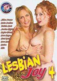 Lesbian Joy 4 Porn Video