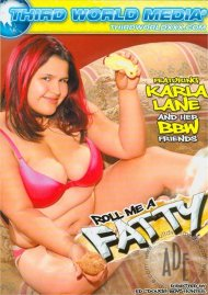 Roll Me A Fatty Porn Movie