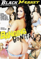 Banging Bonitas Porn Video