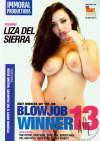 Blowjob Winner #13 Porn Movie