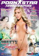 Samantha Saint Is Pretty Fantastic Porn Video
