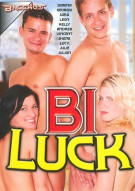 Bi Luck Porn Video