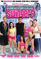 Neighborhood Swingers 13 Porn Movie