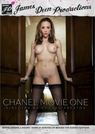 Chanel Movie One Porn Movie