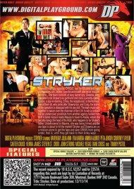 - Stryker Porn Movie