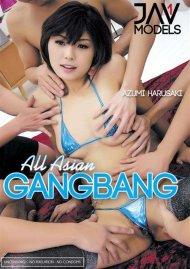 All Asian Gangbang Porn Movie